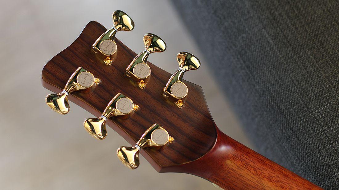 Gotoh 510