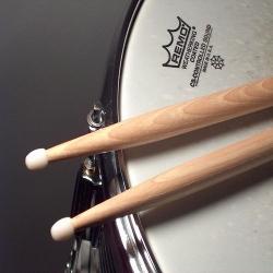 節奏樂器用品