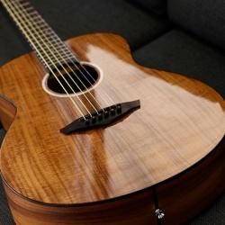 旅行吉他(NT.4800-26000)