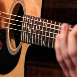 新手吉他推薦
