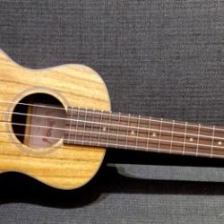 uma-baby-t-ukulele