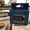 樂器專用濕度計