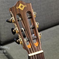 古典&跨界吉他