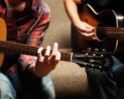 guitarstarter-blog-min