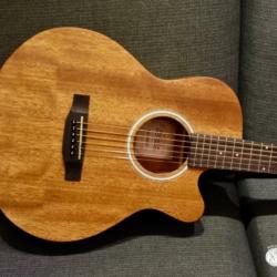 34吋-38吋 旅行吉他