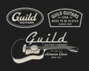 guildapparelgraphicsshot_2x-min