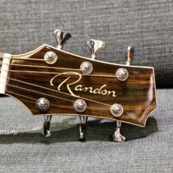 Randon Guitars