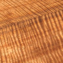 相思木側背板