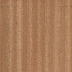 沙比利木側背板