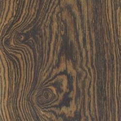 黃金檀木側背板